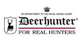Deerhunter assescoires