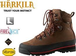 Harkila schoenen