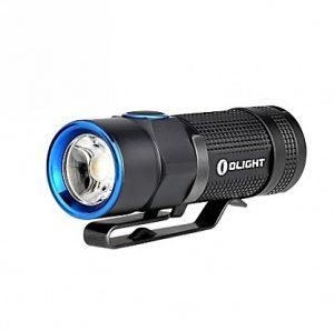 olight-s1r-baton-flashlight-2