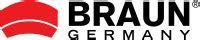 Braun photo technic