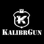 KalibrGun-logo--155x155