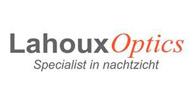 lahoux_optics_logo_01