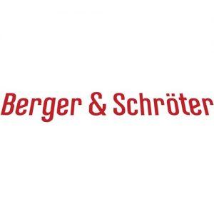 Berger & Schröter