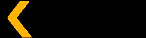 Kevlar