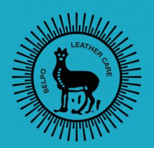 Belpo Leather Care